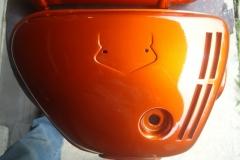 japan-orange-9