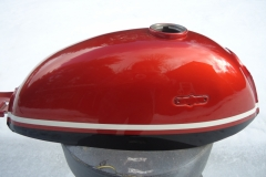 japan-red-17