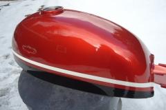 japan-red-19