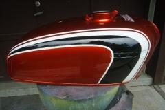 japan-red-21