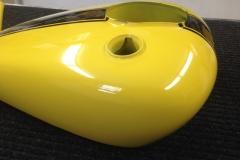 japan-yellow-2
