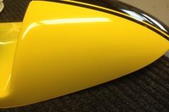 japan-yellow-5