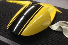 japan-yellow-6