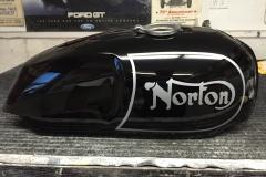 norton-black-12