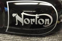 norton-black-13