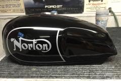 norton-black-15