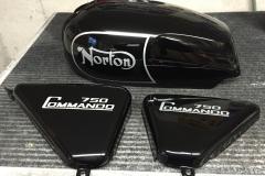 norton-black-16