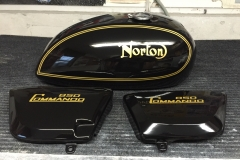 norton-black-18