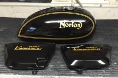 norton-black-18