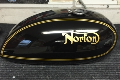 norton-black-19