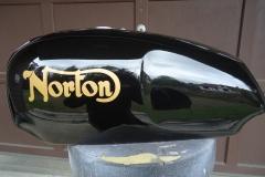 norton-black-23