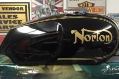 norton-black-3