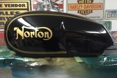 norton-black-5