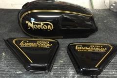 norton-black-7
