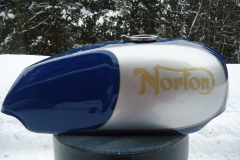 norton-blue-12