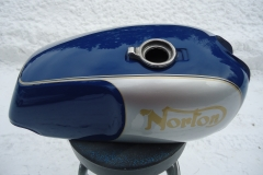 norton-blue-13