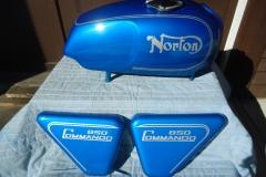 norton-blue-16