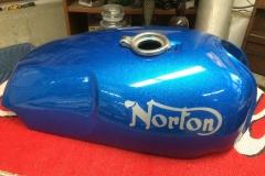 norton-blue-3