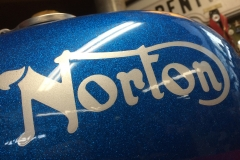 norton-blue-4