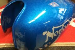 norton-blue-6