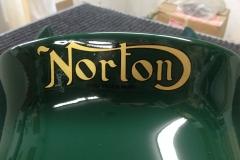 norton-green-11
