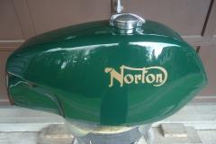 norton-green-12