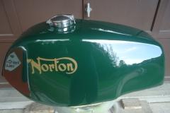norton-green-13