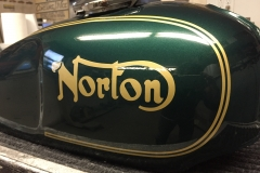 norton-green-5