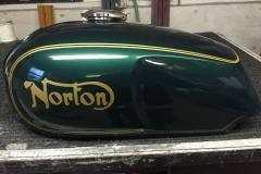 norton-green-7