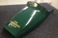 norton-green-9