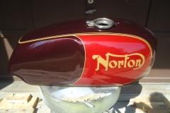 norton-maroon-1