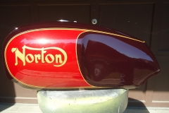 norton-maroon-2