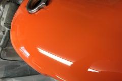 norton-orange-2