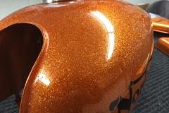 norton-orange-4