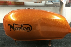 norton-orange-6