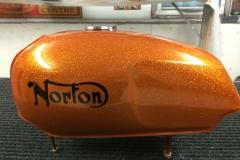 norton-orange-6