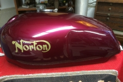 norton-purple-1