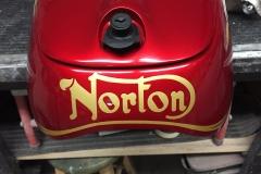 norton-red-1