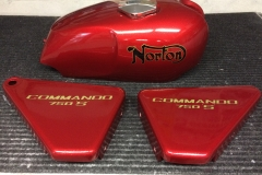 norton-red-10