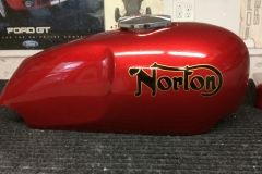 norton-red-11