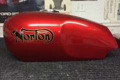 norton-red-12