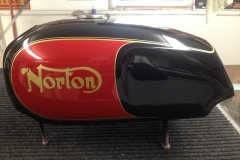 norton-red-15