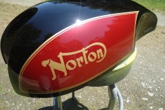 norton-red-17