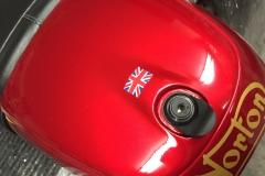 norton-red-2