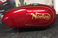 norton-red-4
