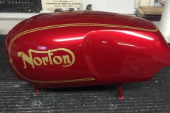 norton-red-6