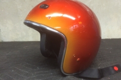 norton-red-orange-1