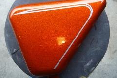 norton-red-orange-10