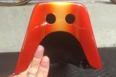 norton-red-orange-2