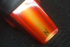 norton-red-orange-3